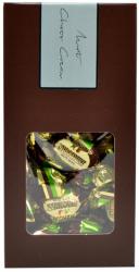 Choco Cream Mint i æske