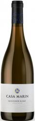 Casa Marin Sauvignon Blanc Cipreses Vineyard 2020