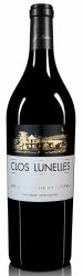 BORDEAUX EN PRIMEUR Clos Lunelles Castillon-Cotes de Bordeaux 2020