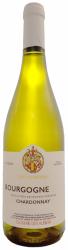 Closerie des Alisiers Bourgogne Chardonnay Tastevinage 2019
