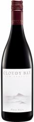 Cloudy Bay Pinot Noir 2019