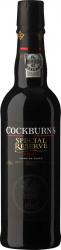 Cockburn's Special Reserve 1/2 flaske
