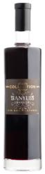 Banyuls Grand Cru 2010 Vin Doux Naturel