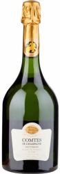 Comtes de Champagne Blanc de Blancs 2006 Taittinger