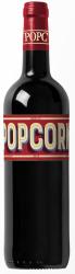 Chateau Surain Popcorn Merlot Bordeaux 2016