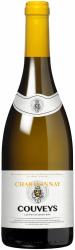Couveys Chardonnay 2020