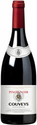 Couveys Pinot Noir 2019