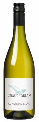 Crique Dream Sauvignon Blanc 2020