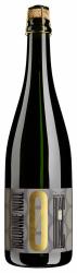 Kolonne Null Cuvee No.1 sparkling Edition Freiherr von Gleichenstein - 0,23 % Alkohol