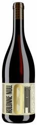 Kolonne Null Cuvée Rouge No.1 Edition Fürst Hohenlohe Oehringen - 0,26 % Alkohol