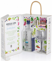Dingle Gin Giftpack