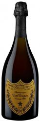 Dom Perignon Vintage Champagne Brut 1999