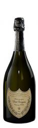 Dom Perignon Brut Champagne 2012
