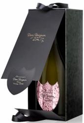 Dom Perignon Champagne 2006 Rosé Lenny Kravitz ED19