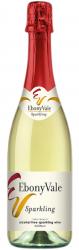 Ebony Vale Sparkling - 0,05 % Alkoholfri