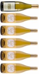 Fed Fadlagret Chardonnay kasse