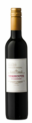 Frederiksdal Vermouth