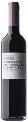Frederiksdal Late Bottled