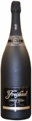 Freixenet Cordon Negro Brut - 3 LITER
