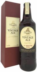 Fuller's 2019 Vintage Ale
