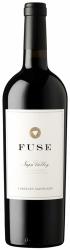Fuse Wines, Signorello, Cabernet Sauvignon Napa Valley 2014