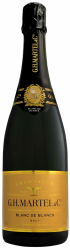 G.H. Martel Champagne Blanc de Blancs Brut