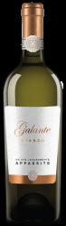 Galante Bianco 2019