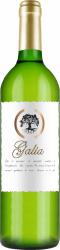 Galia Blanc Vin de France 2020