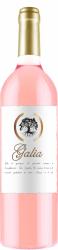Galia Rosè Vin de France 2020