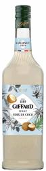 Giffard Kokos Sirup