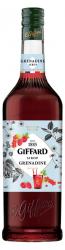 Giffard sirup Grenadine