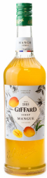 Giffard Mango Sirup
