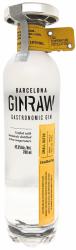 Barcelona GinRaw Gastronomic Gin