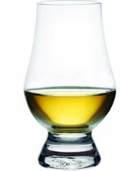 Glencairn glas - 6stk