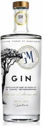 GM Gin