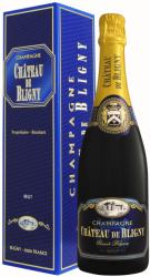 Château de Bligny Champagne Grande Réserve Brut