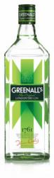 Greenall's Pakketilbud