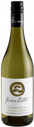 Gunn Estate Sauvignon Blanc Winemaker's Selection Marlborough 2019