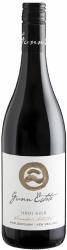 Gunn Estate Pinot Noir Winemaker's Selection 2018