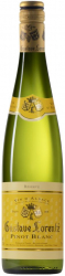 Gustave Lorentz Pinot Blanc Réserve 2020