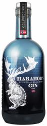 Harahorn Gin - Norwegian Small Batch