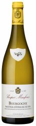 Prosper Maufoux Bourgogne Hautes-Cotes de Nuits Blanc 2019