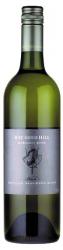 Hay Shed Hill Semilion Sauvignon Blanc 2015 Block 1