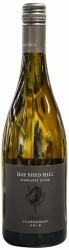 Hay Shed Hill Chardonnay 2015 Block 6