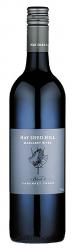 Hay Shed Hill Cabernet Franc 2014 Block 8