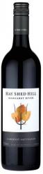 Hay Shed Hill Cabernet/Merlot Margaret River 2014