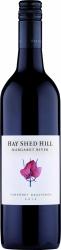 Hay Shed Hill Cabernet Sauvignon 2013