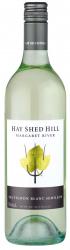Hay Shed Hill Sauvignon Blanc Semillon Margaret River 2015