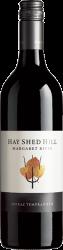 Hay Shed Hill Shiraz/Tempranillo 2015