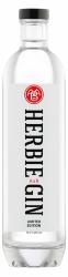 Herbie AaB Gin Ltd.Edition